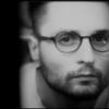 Anton Gordeev Film