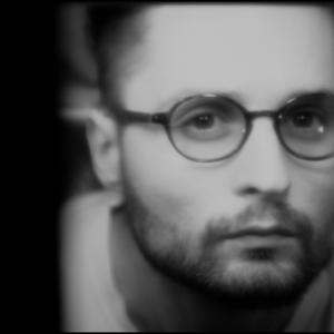 Profile picture for Anton Gordeev Film