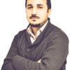 Ali İhsan Değirmenci