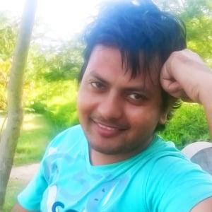 Profile picture for asif ali