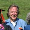 David Brough