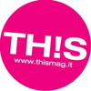 TH!S mag