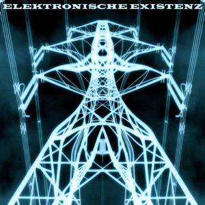 Profile picture for Elektronische Existenz