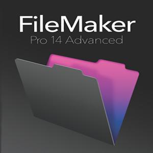 filemaker pro tutorial