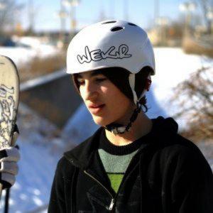 Profile picture for Bryan Snow