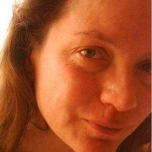 Profile picture for Danie Ware