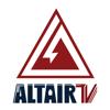 ALTAIR Training Vision