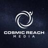 Cosmic Reach Media