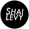 Shai Levy