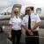 Rainier AirWest