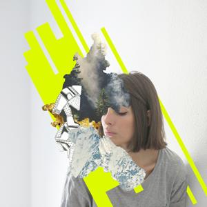 Profile picture for Rebeka Nemeth