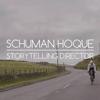 Schuman Hoque