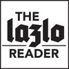 The Lazlo Reader