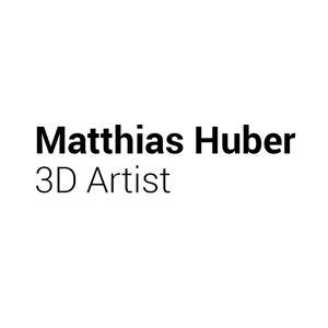Profile picture for Matthias Huber