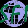 Sustainable Futures Institute
