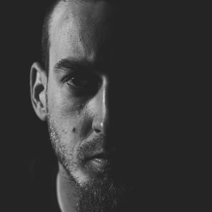 Profile picture for WhiteZeroSix