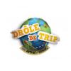 DRÔLE DE TRIP