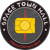 Space Town Hall