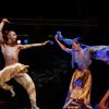 Samadhi Dance Company