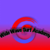 Wide Wave Surf Academy