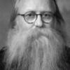 Ted Boardman