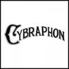 Cybraphon