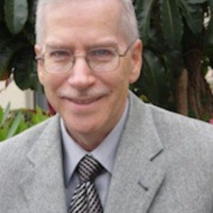 Profile picture for Dr. Robert Abramson