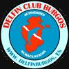 Delfin Burgos Spain