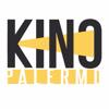 Kino Palermo