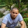 Ali ShanMao