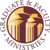 Graduate & Faculty Ministries