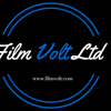 Film Volt