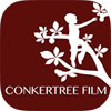 ConkerTreeFilm