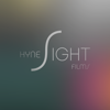 HyneSight Films