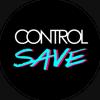 CONTROL SAVE