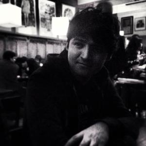 Profile picture for Gino Moreno