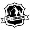 ST. BERGWEH