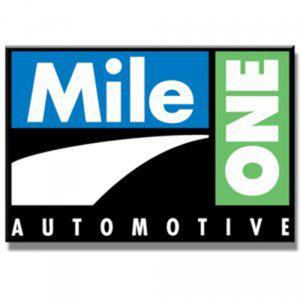 Mileone automotive on vimeo for Mercedes benz of annapolis service center annapolis md