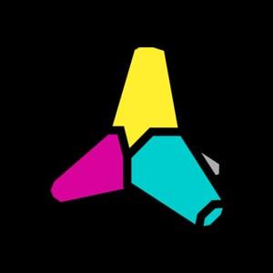 Profile picture for Tetrapodo Audiovisual