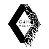 C4H MEDIA