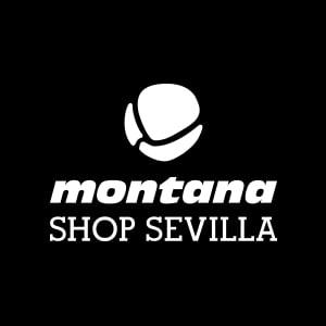 Profile picture for montana_sevilla