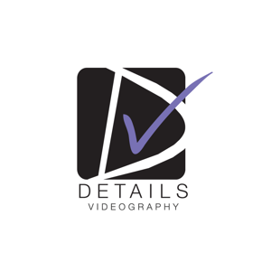 Profile picture for Details Videography