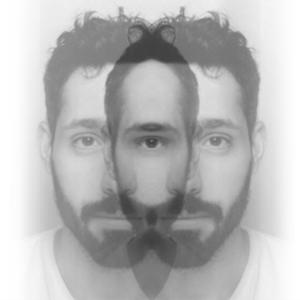 Profile picture for Jonas Georgakakis