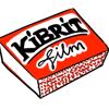 Kibrit Film