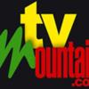 TVMountain