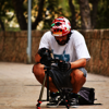 Mochila Films production