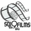 Soi 9 Films Production