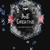 AnE Creative