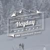 CANDY GIRLS SNOWBOARD