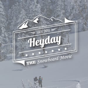 Profile picture for CANDY GIRLS SNOWBOARD
